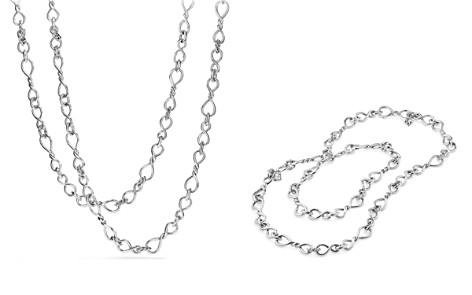 David Yurman Continuance Medium Chain Necklace - Bloomingdale's_2