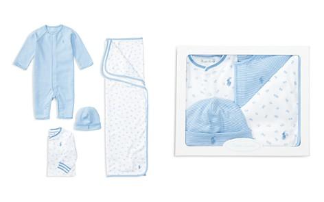 Ralph Lauren Boys' Gift Box Set - Baby - Bloomingdale's_2
