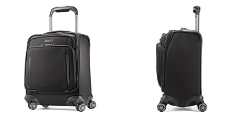 Samsonite Silhouette Sphere XV Spinner Boarding Bag - Bloomingdale's_2
