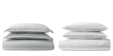 Sparrow & Wren Soft Cotton Gauze Duvet Sets - 100% Exclusive - Bloomingdale's_2