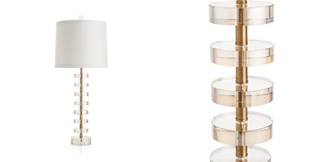 Arteriors Foley Table Lamp - Bloomingdale's_2