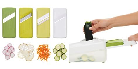 Chef'n Pull'n Slice Box Mandoline - Bloomingdale's_2