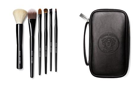 Bobbi Brown Classic Brush Gift Set ($273 value) - Bloomingdale's_2