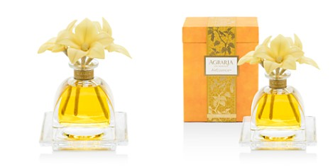 Agraria Golden Cassis AirEssence 3.0 Diffuser - Bloomingdale's Registry_2