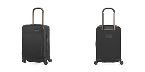 Hartmann Metropolitan Global Carry On Expandable Spinner - Bloomingdale's_2