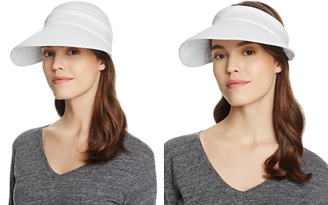 PHYSICIAN ENDORSED Naples Convertible Hat - Bloomingdale's_2