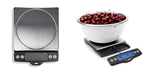 OXO Food Scale - Bloomingdale's_2
