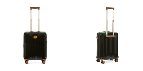 "Bric's Capri 21"" Carry On Spinner - Bloomingdale's_2"