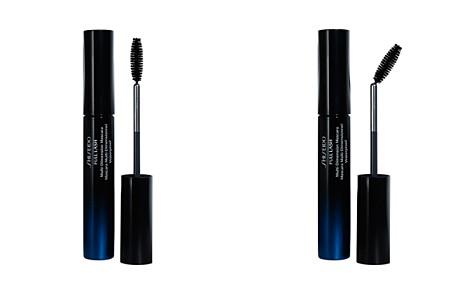Shiseido Full Lash Multi-Dimension Waterproof Mascara - Bloomingdale's_2
