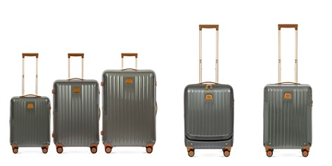 Bric's Capri Luggage Collection - Bloomingdale's_2