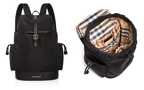 Burberry Watson Diaper Backpack - Bloomingdale's_2