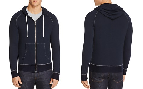 M Singer Classic Hooded Sweatshirt - Bloomingdale's_2