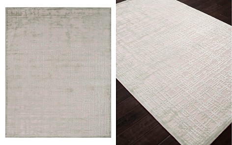 """Jaipur Fables Dreamy Area Rug, 7'6"""" x 9'6"""" - Bloomingdale's_2"""