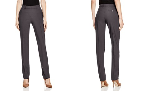 Theory Pants - Super Slim Edition - Bloomingdale's_2