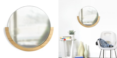 "Umbra Mira Mirror, 22"" - Bloomingdale's_2"