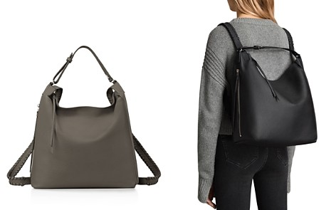 ALLSAINTS Kita Backpack - Bloomingdale's_2