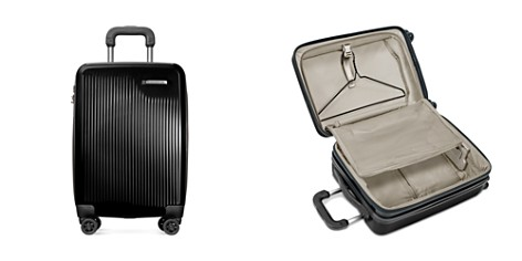 Briggs & Riley Sympatico International Carry-On Expandable Spinner - Bloomingdale's_2