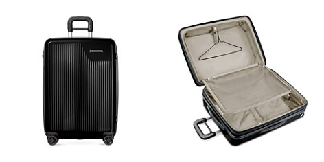 Briggs & Riley Sympatico Medium Expandable Spinner - Bloomingdale's_2