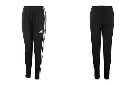 Adidas Boys' Trainer Pants - Little Kid - Bloomingdale's_2