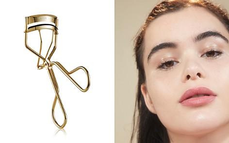 Lash Star Beauty Supreme Eyelash Curler - Bloomingdale's_2