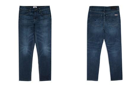 Hudson Boys' Jude Slim-Leg Jeans - Little Kid - Bloomingdale's_2