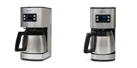 Capresso ST300 10-Cup Coffee Maker - Bloomingdale's_2