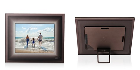 Aura Digital Photo Frame - Bloomingdale's_2