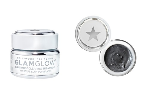GLAMGLOW SUPERMUD® Clearing Treatment 1.7 oz. - Bloomingdale's_2