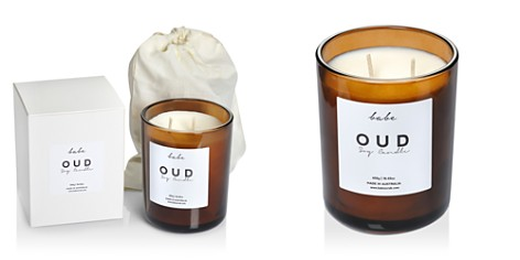 Babe Large Oud Candle - Bloomingdale's_2
