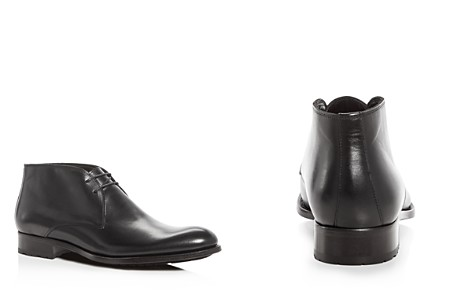 To Boot New York Men's Norwalk Leather Chukka Boots - Bloomingdale's_2