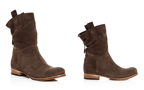 Alberto Fermani Women's Umbria Suede Slouch Boots - Bloomingdale's_2