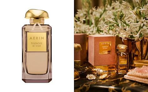 AERIN Tuberose Le Soir Parfum 3.4 oz. - Bloomingdale's_2