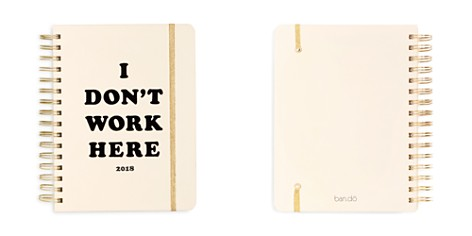 ban.do 17 Month Medium Agenda - I Don't Work Here - Bloomingdale's_2