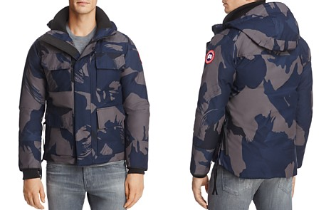 Canada Goose Maitland Down Parka - Bloomingdale's_2
