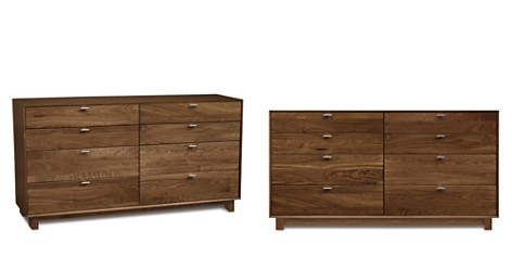 Bloomingdale's Artisan Collection Sloane 8-Drawer Chest - 100% Exclusive_2