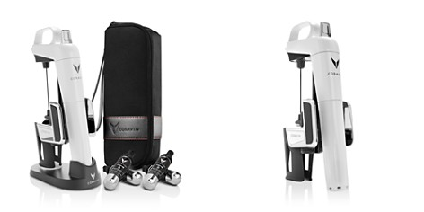 Coravin™ Model Two Elite Pro System - Bloomingdale's_2
