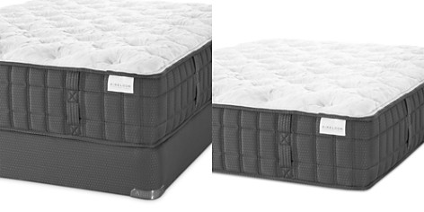 Aireloom Summerland Mattress Collection - 100% Exclusive - Bloomingdale's_2