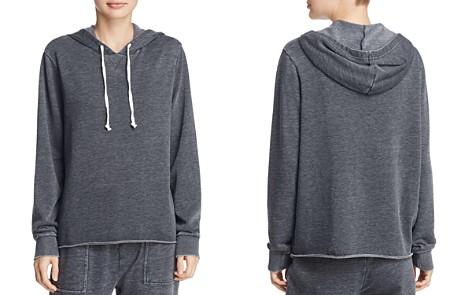 ALTERNATIVE Day Off Hooded Sweatshirt - Bloomingdale's_2