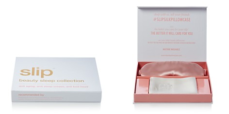 slip for beauty sleep Silk Collection Gift Set - Bloomingdale's_2