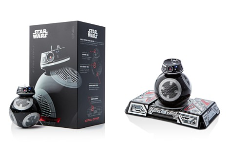 Sphero Special Edition VD1 BB-9E Droid - Bloomingdale's_2