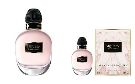 Alexander McQueen McQueen Eau de Parfum for Her 1.6 oz. - Bloomingdale's_2