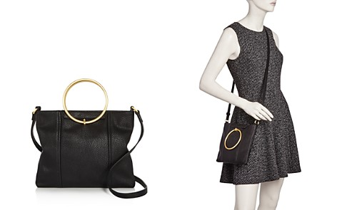 Foley and Corinna Ma Chérie Tyler Crossbody - Bloomingdale's_2