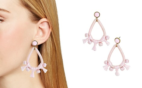 BAUBLEBAR Sardinia Drop Earrings - Bloomingdale's_2