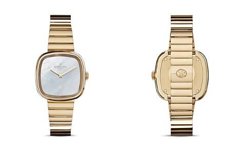 Gomelsky The Eppie Sneed Watch, 32mm - Bloomingdale's_2
