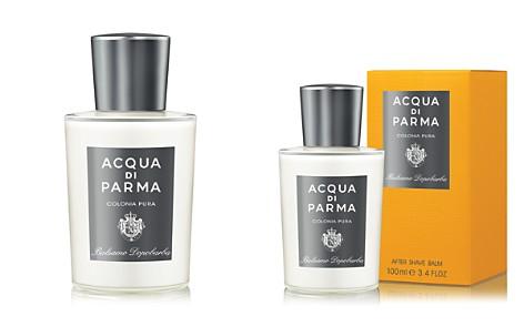 Acqua di Parma Colonia Pura After Shave Balm - Bloomingdale's_2