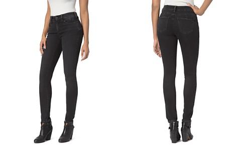 NYDJ Petites Alina Legging Jeans in Campaign - Bloomingdale's_2