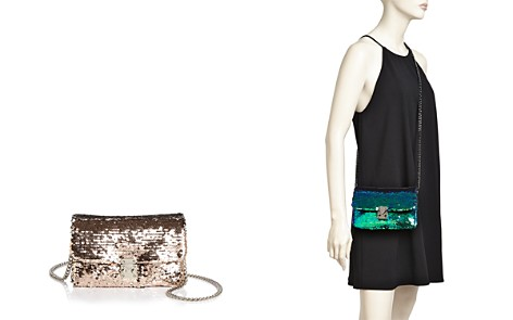 Sunset & Spring Sequin Crossbody - 100% Exclusive - Bloomingdale's_2