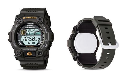 G-Shock Watch, 50mm - Bloomingdale's_2