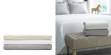 SFERRA Corino Blankets - Bloomingdale's_2