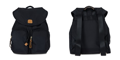 Bric's X-Travel City Piccolo Backpack - Bloomingdale's_2